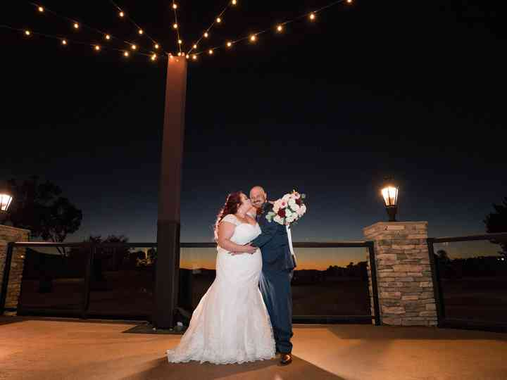candle and lantern wedding decor washington dc wedding.htm san diego socialights reviews san diego  ca 16 reviews  san diego socialights reviews san