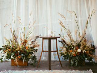 Big Sur Flowers 4