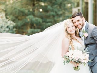 LeAnn's Bridal 2