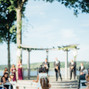 Enchanting Designs and Event Rental 26