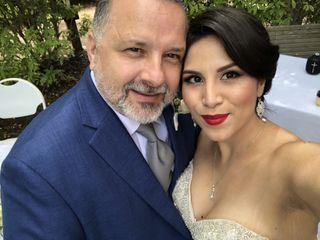 Bridalmakeupandhair.com 2