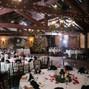 Historic Dubsdread Ballroom & Catering 13