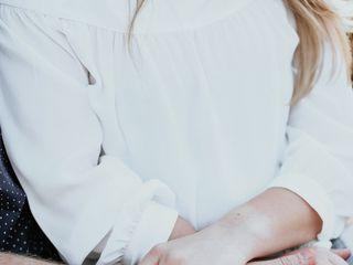 Heather Alexandra Photography 2