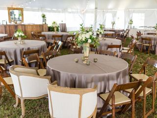 Distinctive Event Rentals 3