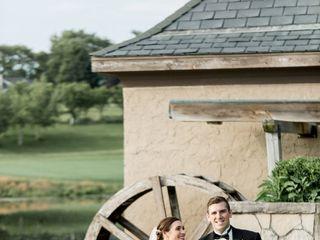 Makray Memorial Golf Club 4