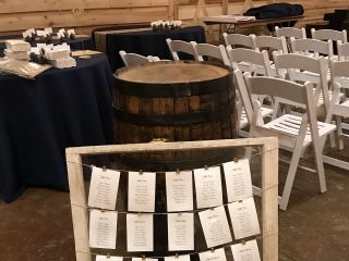 Southern Charm Events & Planning 4