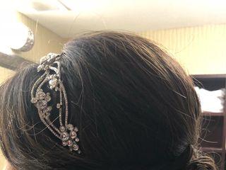 Jessica Lea Hair Stylist 2