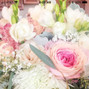 Raise Your Glass Floral & Event Design 24