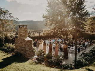 InStyle Weddings and Events 5