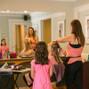 Wingate Salon and Spa 11