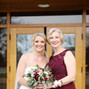Best Day Ever! Weddings and Events 10