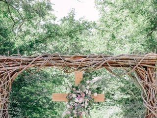 5 Star Rental Weddings & Events 2
