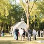 Oak Hill Weddings 17