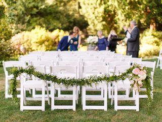 Wedding Wise 2