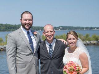Premier Wedding Pastors 4
