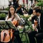 Alexandra & Ensembles 10