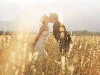 White Dove Weddings & Wellness 2