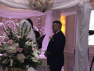 Ceremonies By Nancy 2