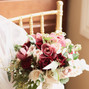 Mayuri's Floral Design 5