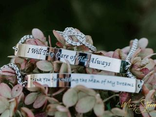 Mary Steere Photography 2