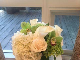 Hamptons Weddings & Events 2