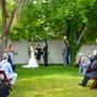 Judy Irving / Wedding Vows Las Vegas 2