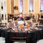 The Grand Hotel & Ballroom 6