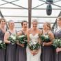 Aleana's Bridal 34