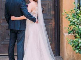 BoLee Bridal Couture 3