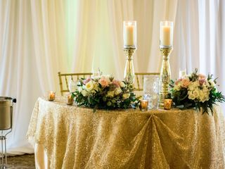 Atmospheres Floral and Decor 3