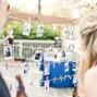 Amanda Rose Weddings & Events 15