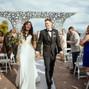 Leaf Wedding Photography 8