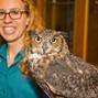 Schlitz Audubon Nature Center 8