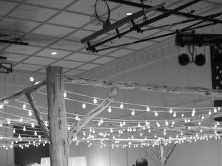 Timeless Wedding & Event Planner 6