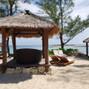 Island Dreams 14