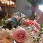 Sunnyside Florist of Kenosha 3