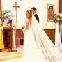 Couture Bridal Miami 8