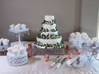 Take The Cake 7