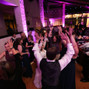 The Wedding DJ Company, LLC 17