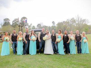 TownHall Texas 2