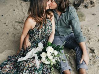 Sarah Seashell Weddings 4