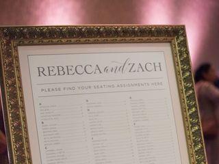 Zephyr Weddings 4