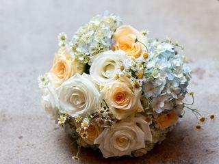 Import Flowers 3