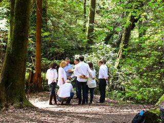 Mark Toback - Life Together Weddings 5