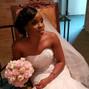 Maryblossom Weddings 8