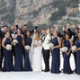 Distinctive Italy Weddings 26