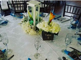 Divinely Eloquent Events & Planning 2