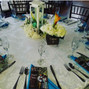 Divinely Eloquent Events Planning 8