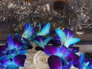 FLOWERS BY VOYTEK 5