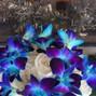 FLOWERS BY VOYTEK 10